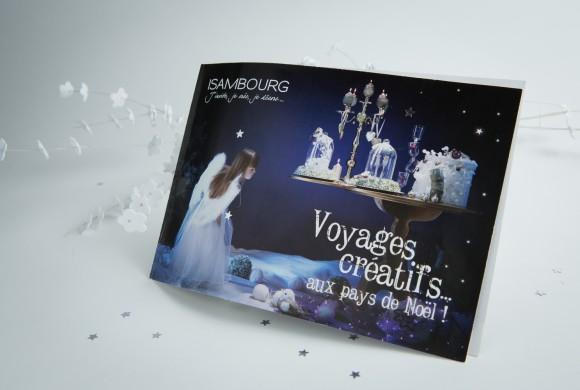 Voyages créatifs